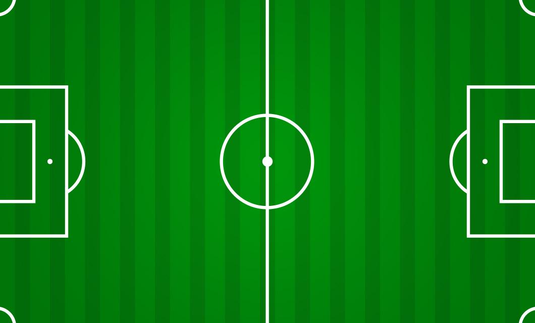 Liga rumuńska - 8. kolejka Ligi I: AFC UTA Arad - CF ...  |Uta Arad-chindia Târgoviște